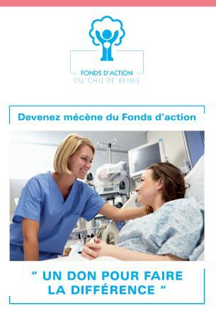 formation infirmiere reims