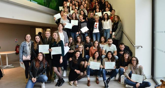 formation infirmiere toulouse