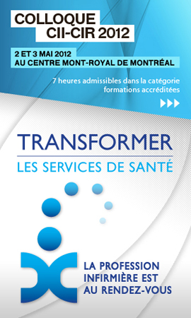 formation infirmiere trois-rivieres