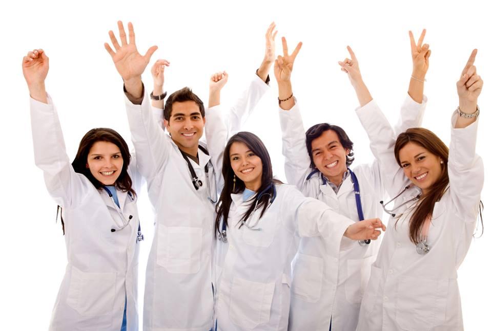 formation infirmiere tunisie