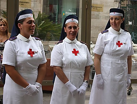 formation infirmiere wikipedia