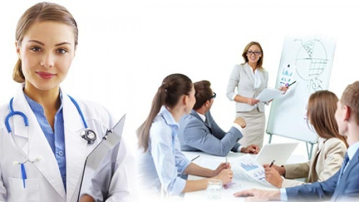 formation medicale 1 an