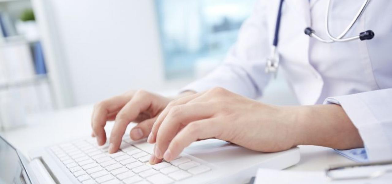 formation medicale a l'etranger