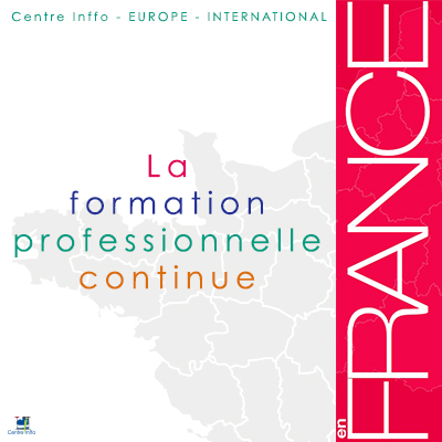 formation medicale continue laval