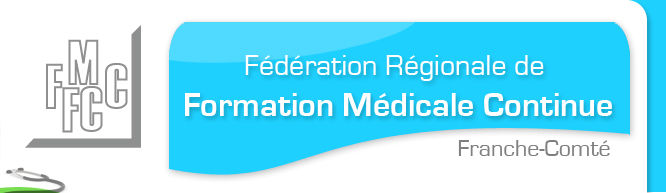 formation medicale continue medecine generale