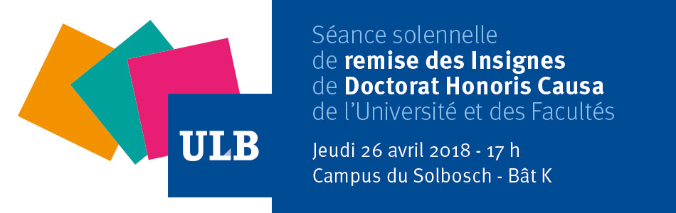 formation medicale continue ulb