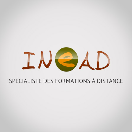formation medicale distance