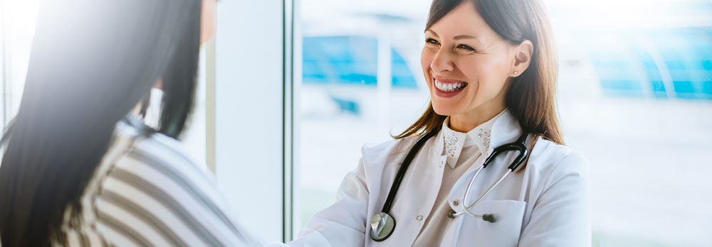 formation medicale esthetique