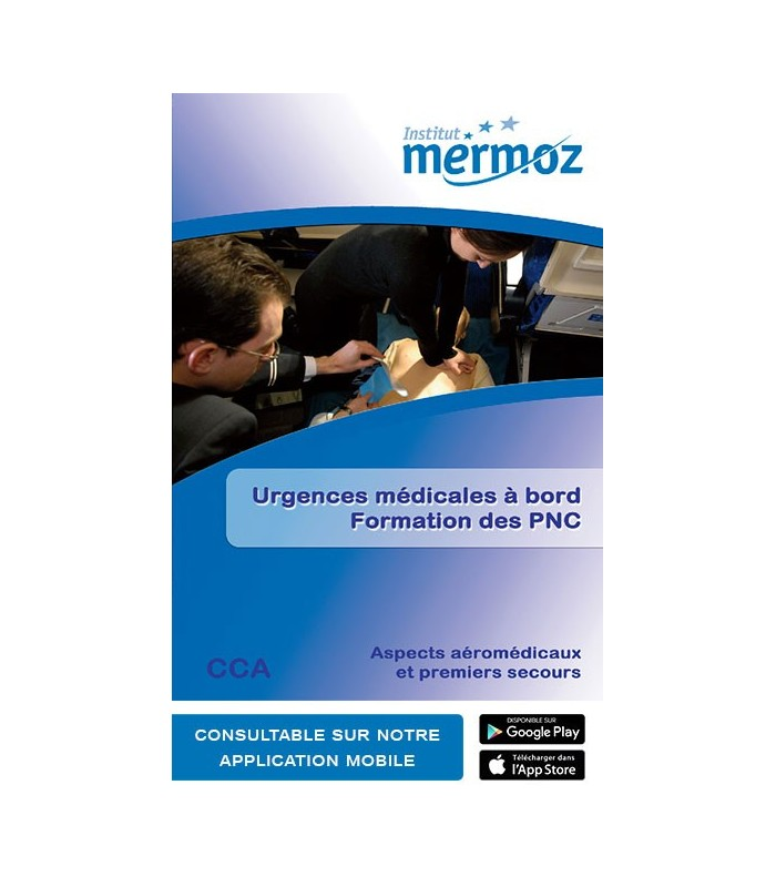 formation medicale gratuite en ligne