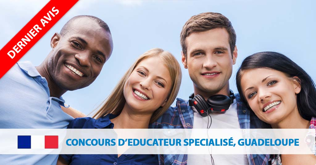 formation medicale guadeloupe