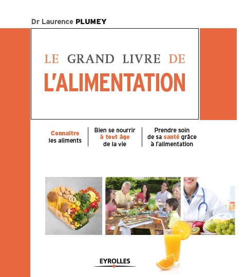 formation medicale nutrition