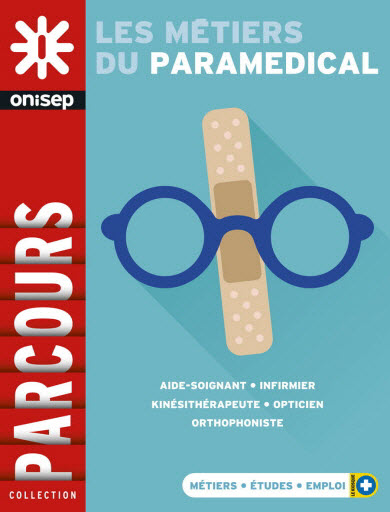 formation medicale ou paramedicale