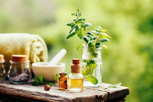 formation medicale phytotherapie