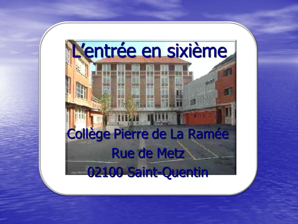formation secretaire medicale 02100