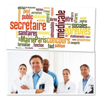 formation secretaire medicale 04
