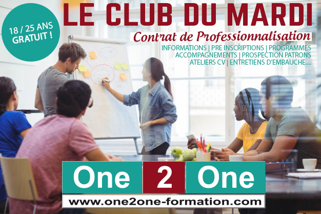 formation secretaire medicale 97410