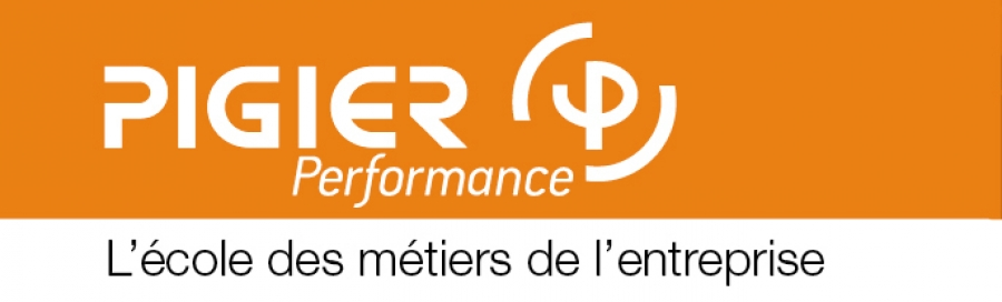 formation secretaire medicale cannes