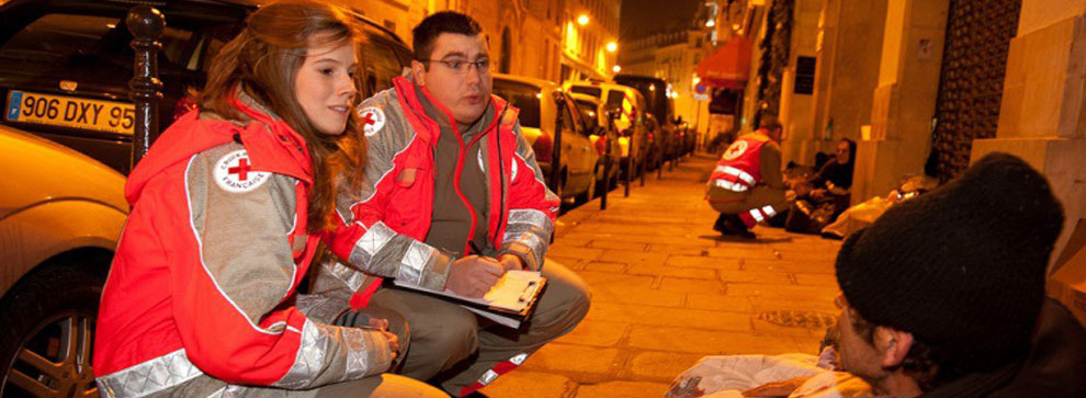 formation secretaire medicale croix rouge avignon