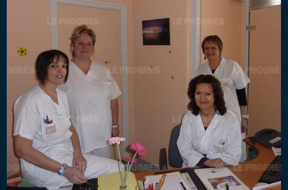 formation secretaire medicale dole