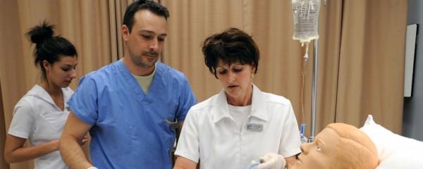 formation secretaire medicale en alternance toulon