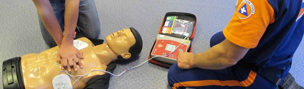 formation secretaire medicale epinal