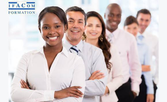 formation secretaire medicale guadeloupe