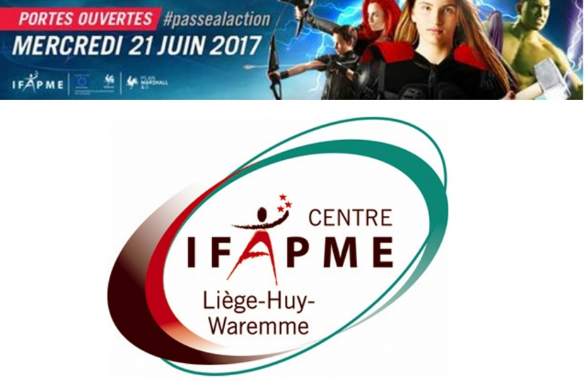 formation secretaire medicale ifapme