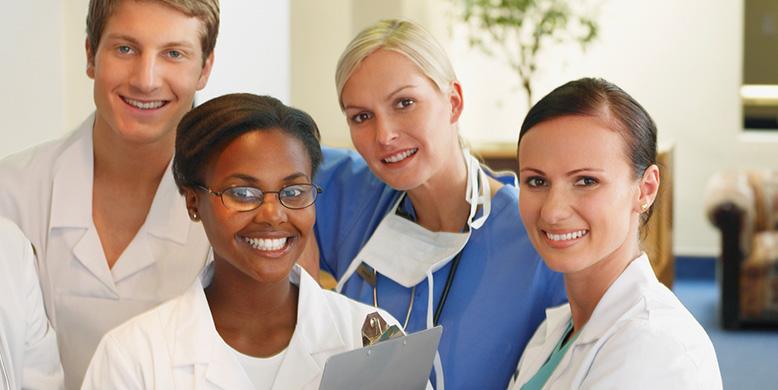 formation secretaire medicale montpellier