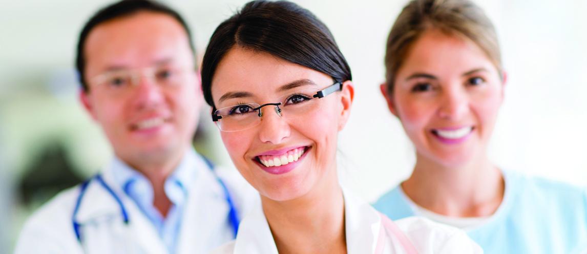 formation secretaire medicale perigueux