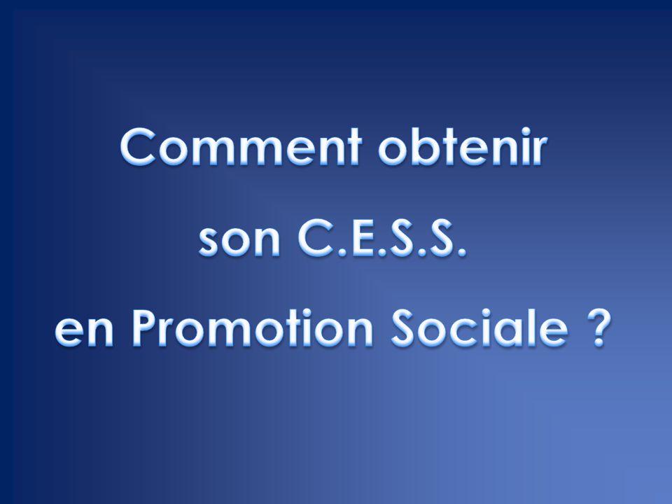 formation secretaire medicale promotion sociale brabant wallon