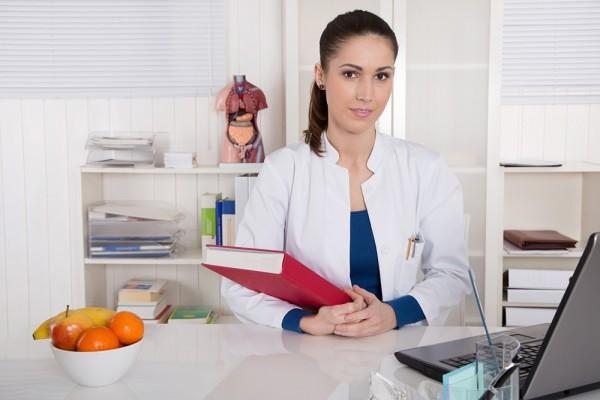 formation secretaire medicale quetigny