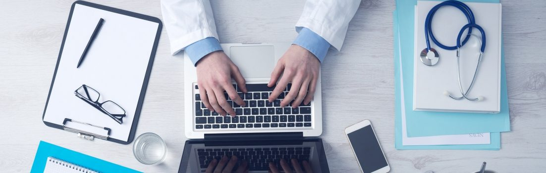 formation secretaire medicale remuneree