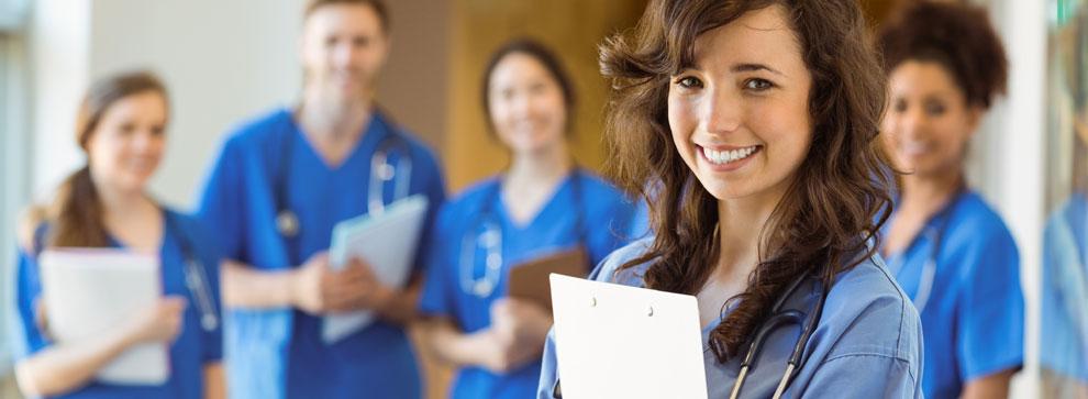 formation secretaire medicale salon de provence