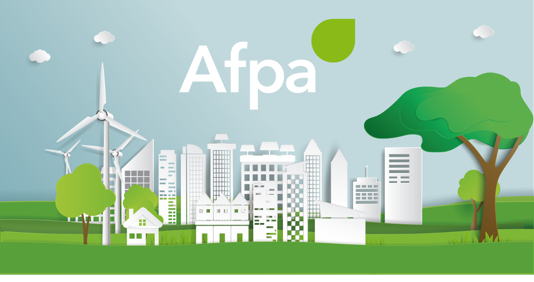formation secretaire medicale toulouse afpa