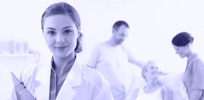 formation secretaire medicale vaucluse