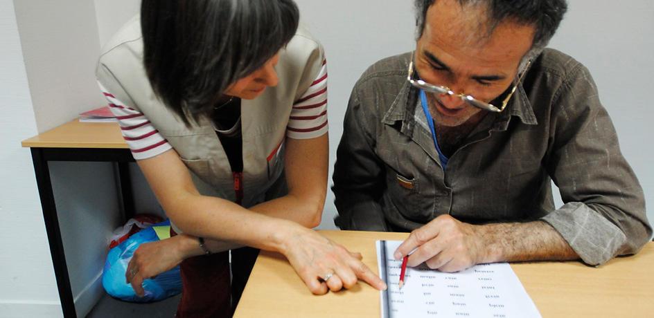 formation secretaire medicale vesoul